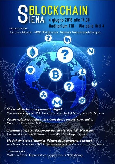 https://lucaminiero.com/eventi/blockchain