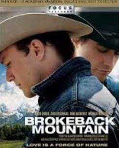 Brokebake Mountains (1)